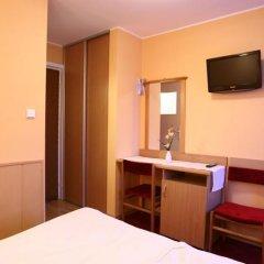 Hotel Atlantis удобства в номере фото 2