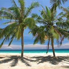 Апартаменты Kata Ocean View Sea View Apartment пляж Ката пляж фото 2