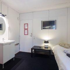 Отель JØRGENSEN Копенгаген фото 6
