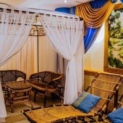 Гостиница «Снежный» в Шерегеше отзывы, цены и фото номеров - забронировать гостиницу «Снежный» онлайн Шерегеш балкон