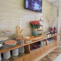 Boss Hotel Nha Trang Нячанг питание фото 3