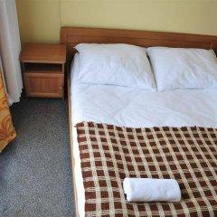 Отель Willa Zlocien ванная