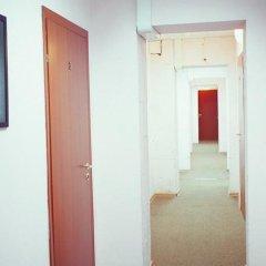 Мини-Отель Отдых 5 интерьер отеля фото 3