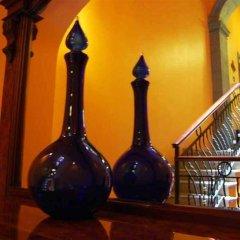 Отель Morales Historical & Colonial Downtown core Мексика, Гвадалахара - отзывы, цены и фото номеров - забронировать отель Morales Historical & Colonial Downtown core онлайн фитнесс-зал