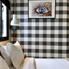 Отель SuiteLoc Apparthotel удобства в номере фото 2