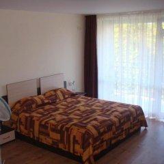 Отель Guesthouse Tanya Болгария, Свети Влас - отзывы, цены и фото номеров - забронировать отель Guesthouse Tanya онлайн