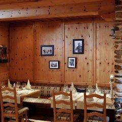 Отель Walliserhof Zermatt 1896 Швейцария, Церматт - отзывы, цены и фото номеров - забронировать отель Walliserhof Zermatt 1896 онлайн помещение для мероприятий фото 2