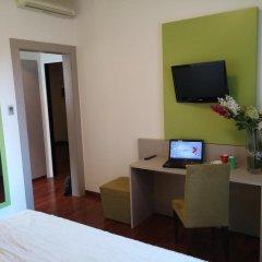 Отель Milano Palmanova удобства в номере