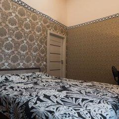 Nice Hostel Kazan комната для гостей фото 2