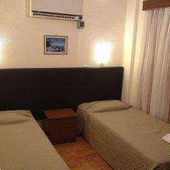 Отель Pasianna Hotel Apartments Кипр, Ларнака - 6 отзывов об отеле, цены и фото номеров - забронировать отель Pasianna Hotel Apartments онлайн детские мероприятия