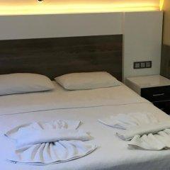Green Peace Hotel Турция, Олудениз - 1 отзыв об отеле, цены и фото номеров - забронировать отель Green Peace Hotel онлайн сейф в номере