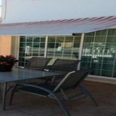 Отель Koulla's Guesthouse Кипр, Хлорака - отзывы, цены и фото номеров - забронировать отель Koulla's Guesthouse онлайн балкон