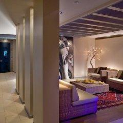 Отель Bristol Buja Италия, Абано-Терме - 2 отзыва об отеле, цены и фото номеров - забронировать отель Bristol Buja онлайн спа
