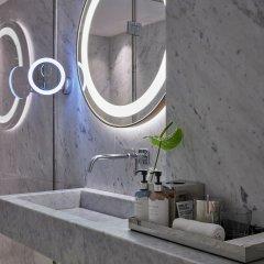 Sir Joan Hotel ванная