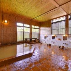 Отель Syoho En Япония, Дайсен - отзывы, цены и фото номеров - забронировать отель Syoho En онлайн спа фото 2