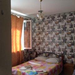 Гостиница Гостевой дом MARIANNA в Сочи 3 отзыва об отеле, цены и фото номеров - забронировать гостиницу Гостевой дом MARIANNA онлайн комната для гостей фото 3