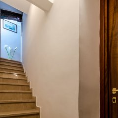 Отель Venice Apartments Италия, Венеция - отзывы, цены и фото номеров - забронировать отель Venice Apartments онлайн фото 4