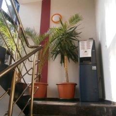 Hostel Taiti интерьер отеля
