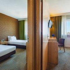 Отель Hf Ipanema Porto Порту комната для гостей фото 5
