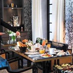 Отель и Спа Le Damantin Франция, Париж - отзывы, цены и фото номеров - забронировать отель и Спа Le Damantin онлайн фото 9
