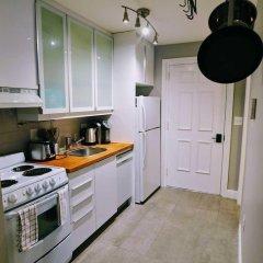 Апартаменты 1331 Northwest Apartment #1066 - 1 Br Apts в номере фото 2