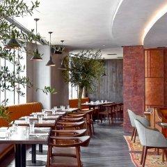 Отель Tivoli Oriente Португалия, Лиссабон - 1 отзыв об отеле, цены и фото номеров - забронировать отель Tivoli Oriente онлайн фото 10