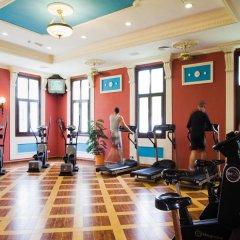 Отель RIU Palace Punta Cana All Inclusive Пунта Кана фото 35