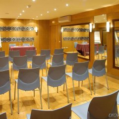 Отель Evenia Rocafort фото 2