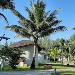 Отель Mai Khao Lak Beach Resort & Spa фото 9