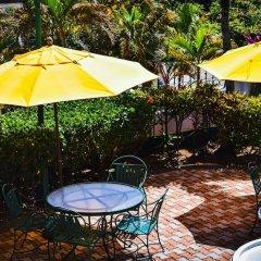 Отель Grenadine House фото 7