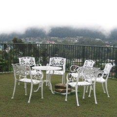 Tea Bush Hotel - Nuwara Eliya фото 25