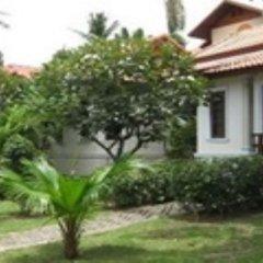 Отель M Place House Таиланд, Самуи - отзывы, цены и фото номеров - забронировать отель M Place House онлайн