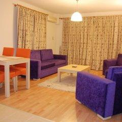 Апарт- Tuntas Suites Altinkum Турция, Алтинкум - отзывы, цены и фото номеров - забронировать отель Апарт-Отель Tuntas Suites Altinkum онлайн комната для гостей фото 3