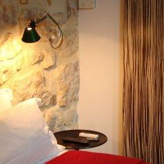 Отель Prince De Conti Франция, Париж - отзывы, цены и фото номеров - забронировать отель Prince De Conti онлайн интерьер отеля фото 3