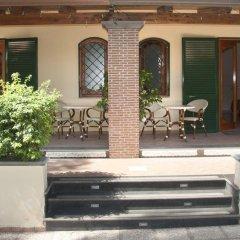 Отель Azienda Agrituristica Vivi Natura Италия, Помпеи - отзывы, цены и фото номеров - забронировать отель Azienda Agrituristica Vivi Natura онлайн фото 6
