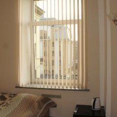 Super Hotel Санкт-Петербург комната для гостей фото 5