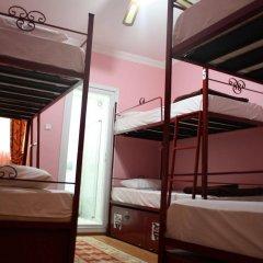 Big Apple Hostel & Hotel детские мероприятия фото 2