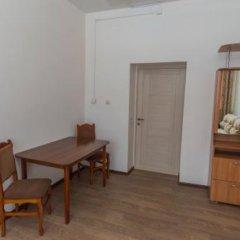 Гостиница Mini Hotel Margobay в Байкальске отзывы, цены и фото номеров - забронировать гостиницу Mini Hotel Margobay онлайн Байкальск удобства в номере фото 2