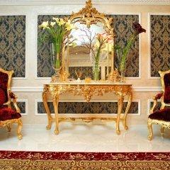 Royal Olympic Hotel Киев