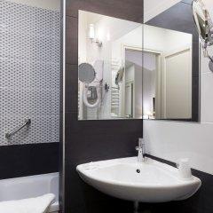 Hotel Mogador Opera - Paris Париж ванная