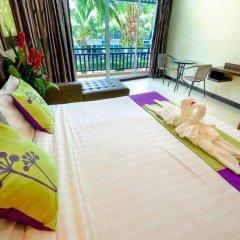 Aranta Airport Hotel комната для гостей фото 5
