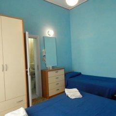 Отель Vera Италия, Риччоне - отзывы, цены и фото номеров - забронировать отель Vera онлайн удобства в номере