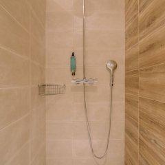 Quinta dos Poetas Nature Hotel & Apartments ванная