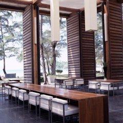 Отель Cocotero Resort The Hidden Village by Costa Lanta Таиланд, Ланта - отзывы, цены и фото номеров - забронировать отель Cocotero Resort The Hidden Village by Costa Lanta онлайн помещение для мероприятий фото 2