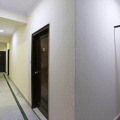 Отель OYO 5382 Hotel Elegant International Индия, Нью-Дели - отзывы, цены и фото номеров - забронировать отель OYO 5382 Hotel Elegant International онлайн интерьер отеля фото 2