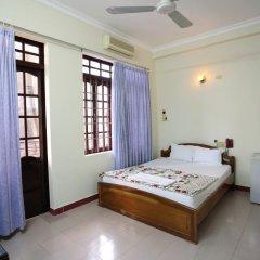Отель An Hoa комната для гостей фото 2