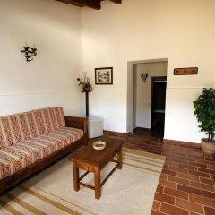 Отель Herdade da Corte - Country House комната для гостей фото 2