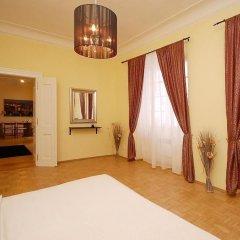 Отель Royal Road Residence Чехия, Прага - 3 отзыва об отеле, цены и фото номеров - забронировать отель Royal Road Residence онлайн фото 2