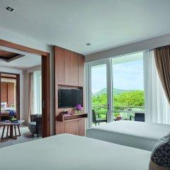 Отель Splash Beach Resort Таиланд, пляж Май Кхао - 10 отзывов об отеле, цены и фото номеров - забронировать отель Splash Beach Resort онлайн фото 7