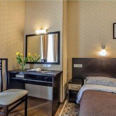 Отель Жилое помещение Друзья у Эрмитажа Санкт-Петербург удобства в номере фото 2